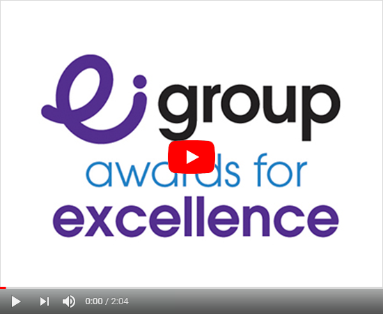 Ei Group Awards for Excellence Video